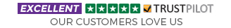 Vaughan Shoes Trustpilot