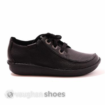 Clarks Funny Dream Shoes Best Price