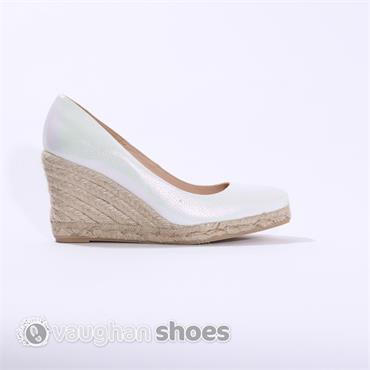 white wedge shoes ireland