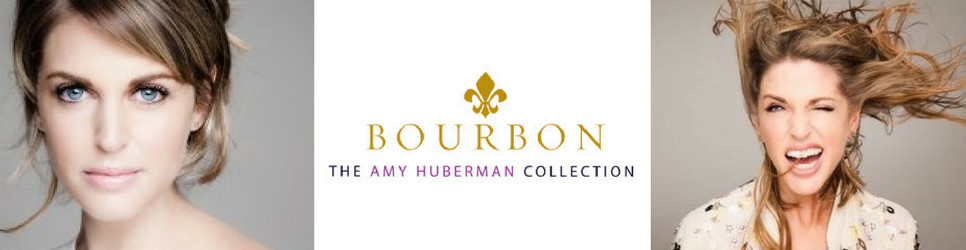 The Amy Huberman Collection