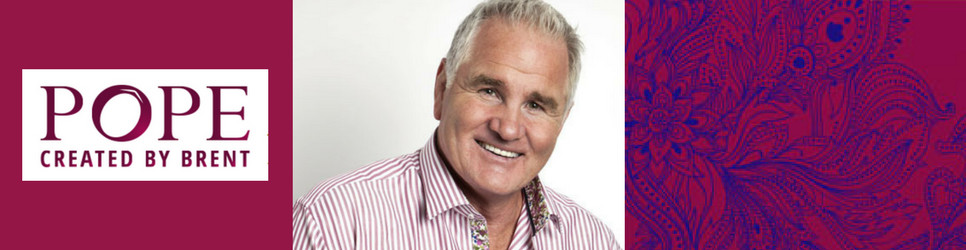 The Brent Pope Collection
