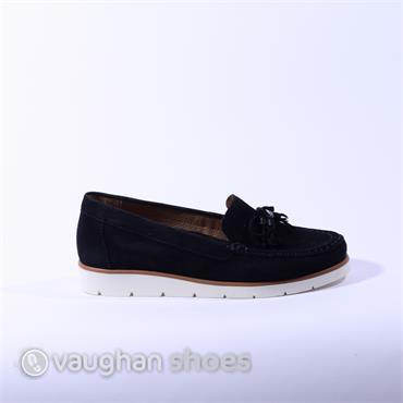 Mens Rieker Shoes Ireland