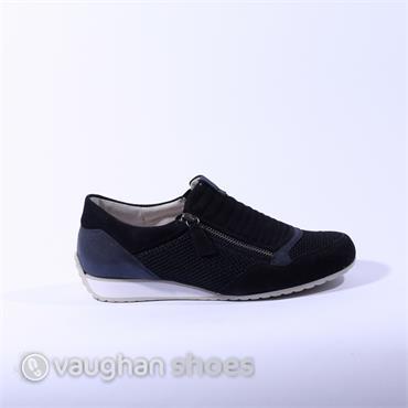 Gabor Shoes Sale Ireland